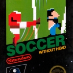 Soccer Without Head