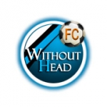Without Head FC