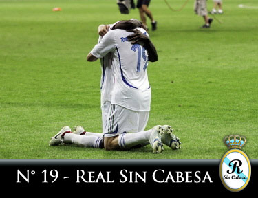 n19-real-sin-cabeza1