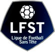 LFST-logo